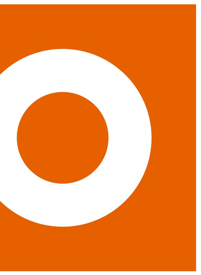 circulo pro sailing 10